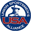 Union Sportsmen Alliance